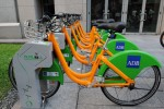 Philippine Bike Sharing To KickStart In Davao, City