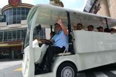Philippine-electric-hybrid-vehicles