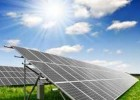 solar-power-solar-energy-solar-technology