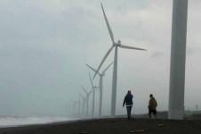 wind-power-2013-turbine-pulupandan-philippines