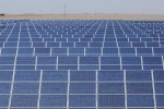 EU China Solar PV Trade War