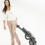stigo-biko-foldable-electric-scooter