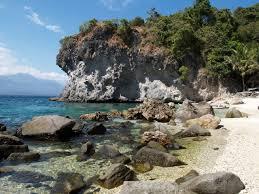 Apo Island Protected Landscape & Seascape