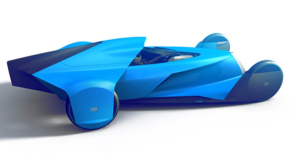 ebugatti-electric-supercar-by-Henri-von-Freyberg